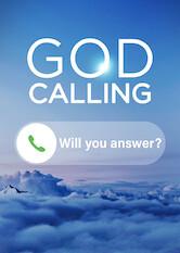 Search netflix God Calling