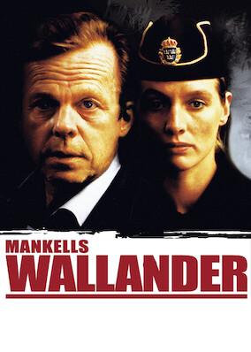 Henning Mankell's Wallander